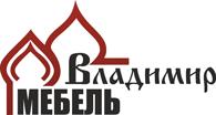 Владимир Мебель