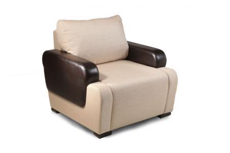 Лацио (кресло)