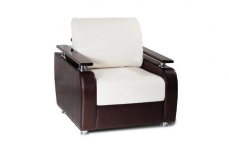 Марракеш (кресло)
