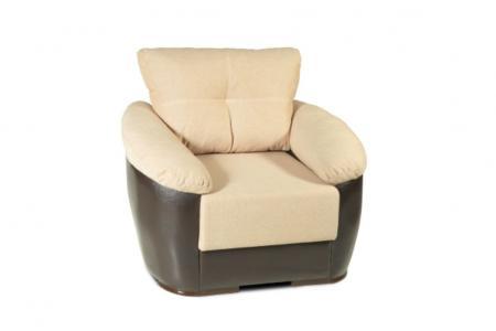 Минск (кресло)