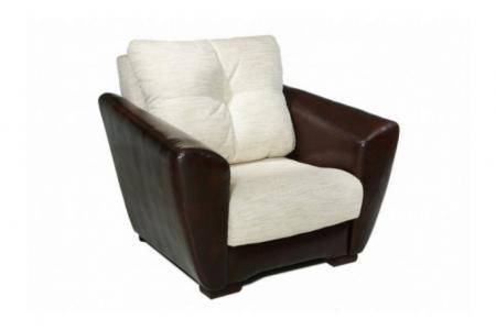Комфорт-евро (кресло)