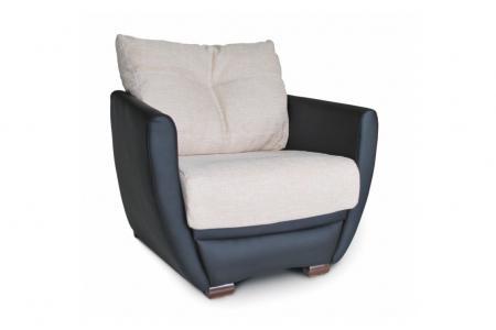 Монро (кресло)