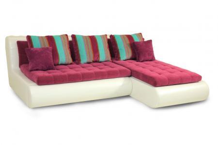 Верона (угловой диван)