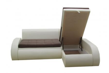 Модерн 3 (угловой диван)