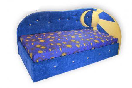Ночка (детский диван)