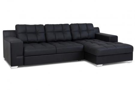 Тео (угловой диван)