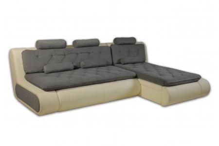 Алмаз (угловой диван)