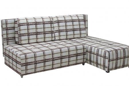 Сава (угловой диван)