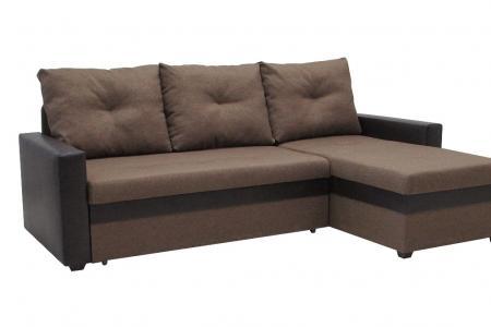 Роял (угловой диван)