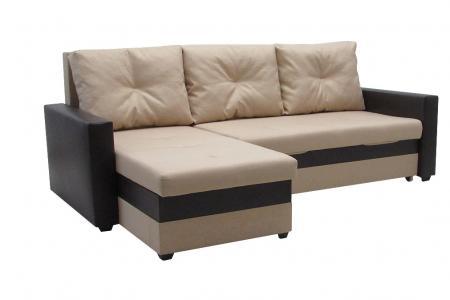 Иден (угловой диван)