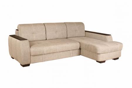 Угловой диван-032