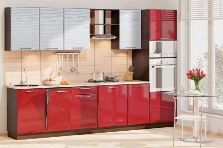 КХ-224 (кухня)