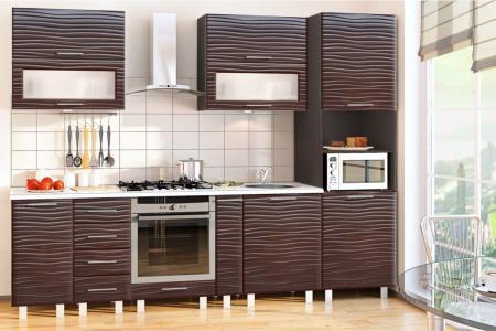 КХ-221 (кухня)