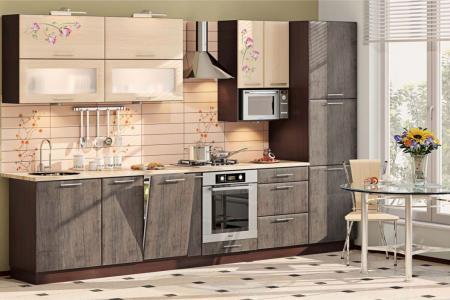 КХ-246 (кухня)