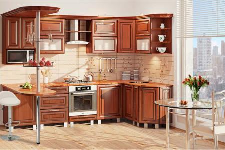 КХ-435 (кухня)