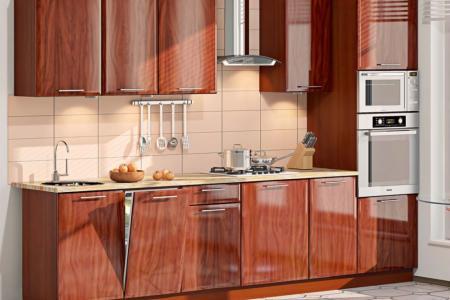 КХ-161 (кухня)