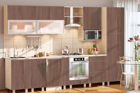 КХ-94 (кухня)