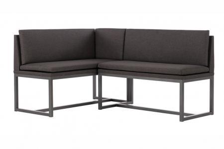 Бонн (кухонный угловой диван)