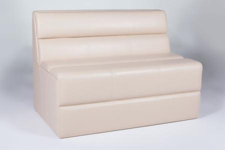 Тулон (кухонный диван со спальным местом)