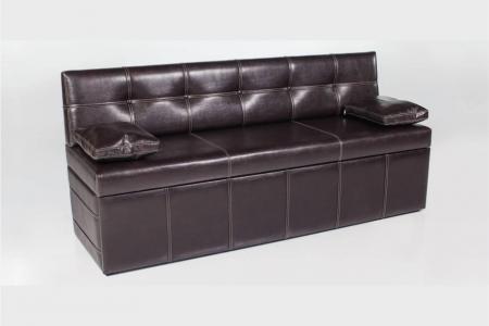 Рио (кухонный диван со спальным местом)