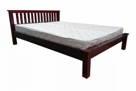 Аврора (деревянная кровать)