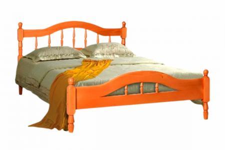 Бланка(деревянная кровать)