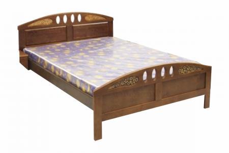 Афродита (деревянная кровать)