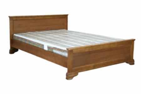 Классика (деревянная кровать)