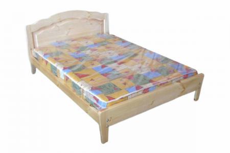 Сатера (деревянная кровать)