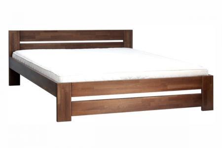 Ретро (деревянная кровать)