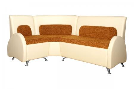 Кармен (кухонный угловой диван)