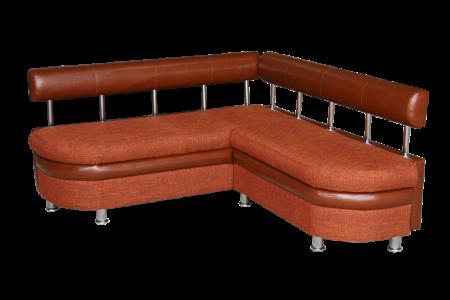 Саша (кухонный угловой диван)