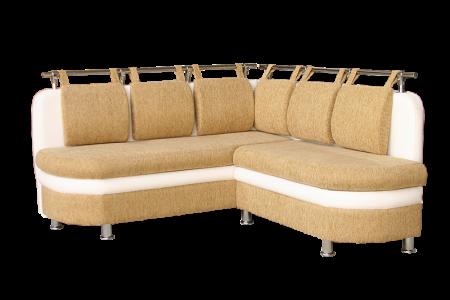 Катерина(кухонный угловой диван)