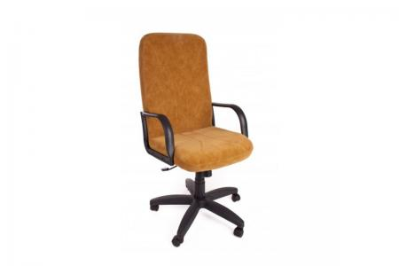 Эконом (компьютерный стул)