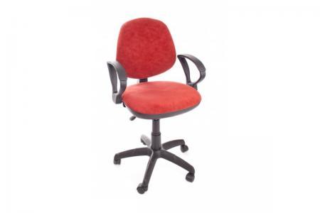 Регал (компьютерный стул)