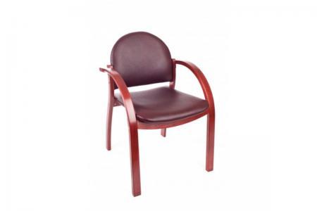 Джуна (компьютерный стул)