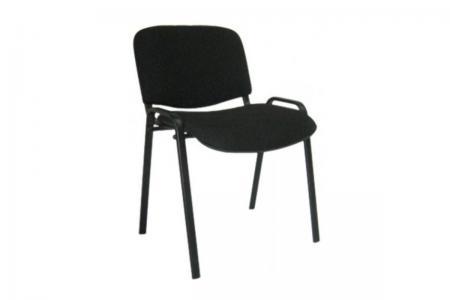 Изо (компьютерный стул)