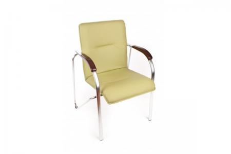 Самба (компьютерный стул)