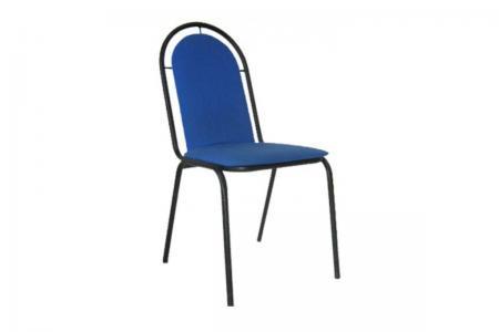 Стандарт (компьютерный стул)