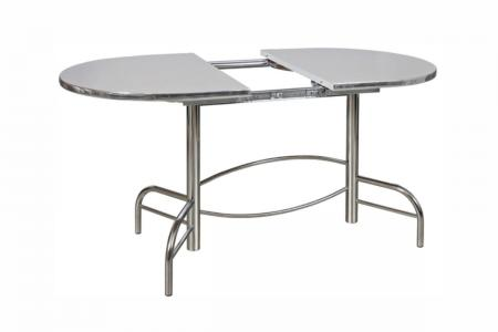 Престиж 2 (кухонный раздвижной стол)