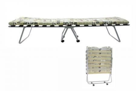 Ламия М1000 (раскладная взрослая кровать)