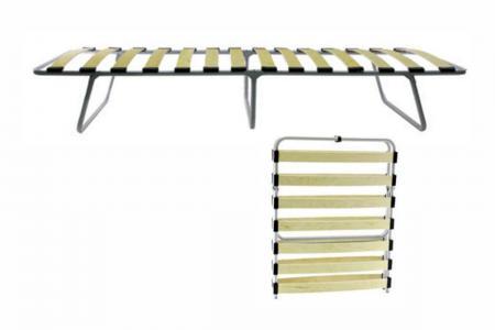 Лателия (раскладная взрослая кровать)