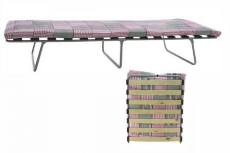 Селена М600 (раскладная взрослая кровать)