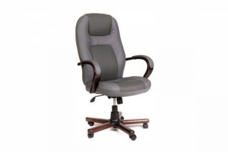 Гэлакси (компьютерный стул)