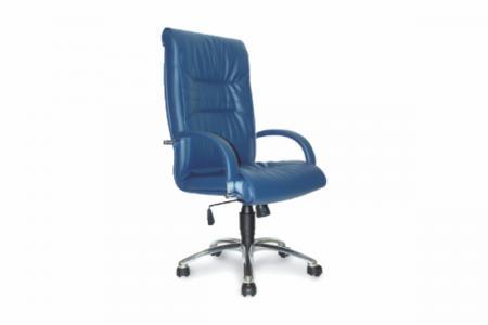 Бона(компьютерный стул)