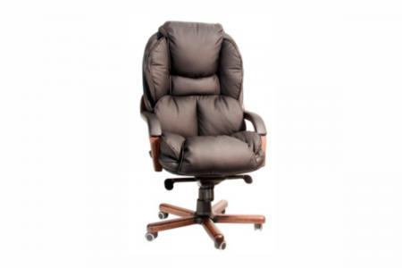 Барон(компьютерный стул)