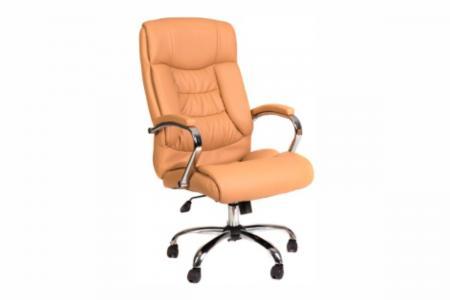 Аллегра (компьютерный стул)