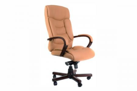 Орландо(компьютерный стул)