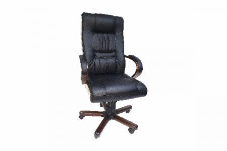 Магистр (компьютерный стул)