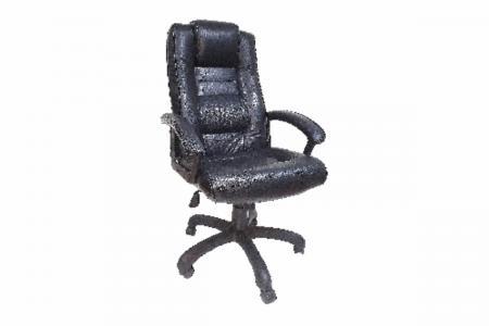 Аризона (компьютерный стул)